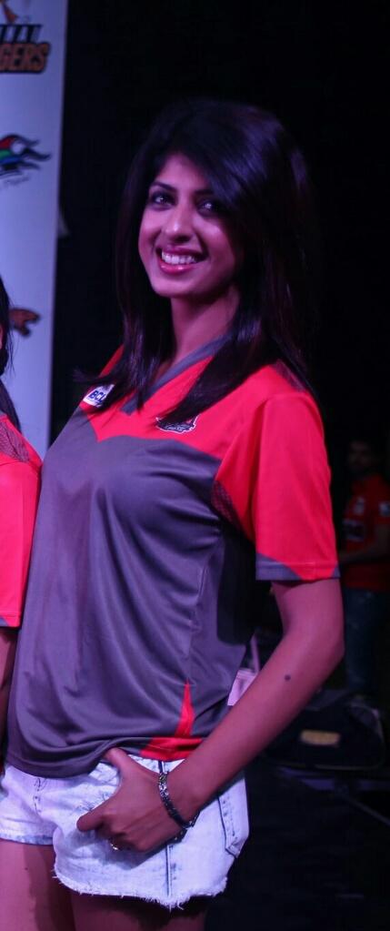 Aishwarya Sakuja
