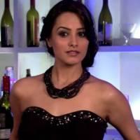 Yeh Hai Mohabbatein: Shagun Aka Anita Hassanandani to QUIT the show!