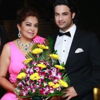 Sheetal makes my each day special- Himanshu Soni