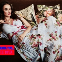 Evelyn Sharma's tips to be a Style Diva