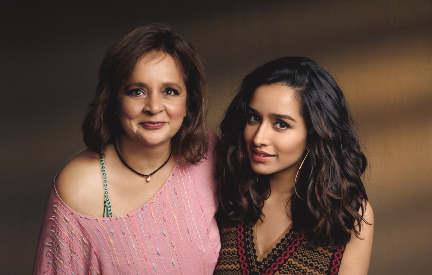Baggit announces Shraddha Kapoor as its brand ambassador.jpg