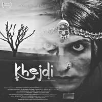 Film Review – Khejdi Rating – 5 stars