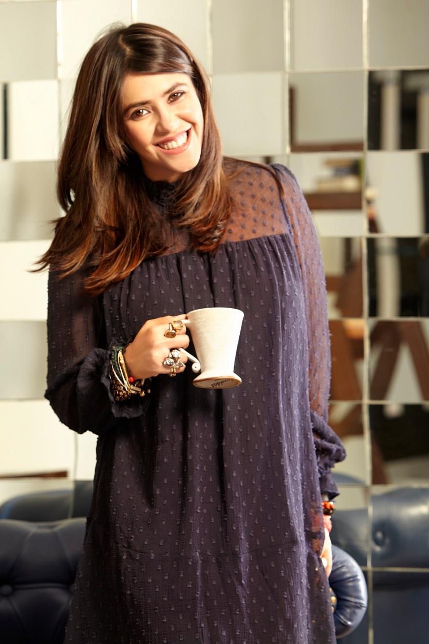 Ekta Kapoor..jpg