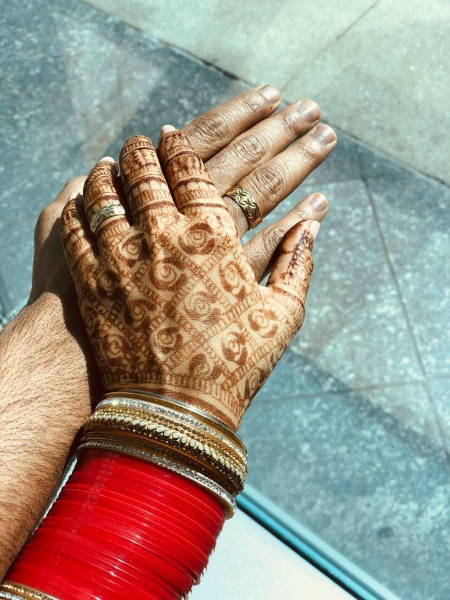 Neha Dhupia and Angad Bedi (2).jpeg