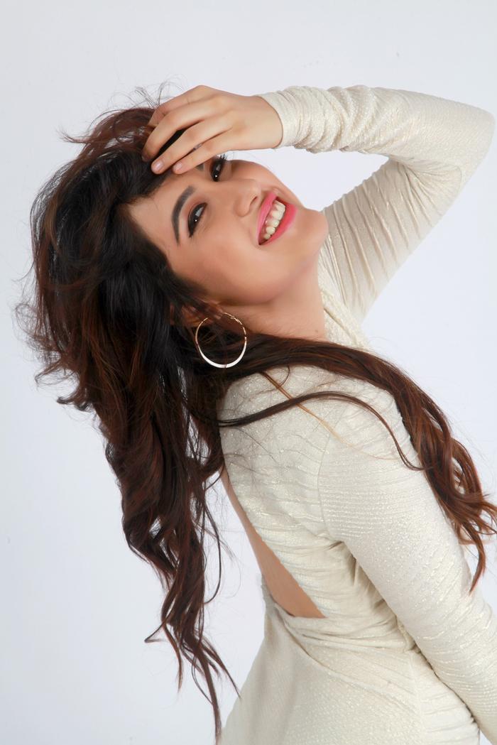 Sheena Bajaj-5.jpg