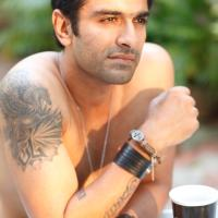 Fitness tips - Eijaz Khan
