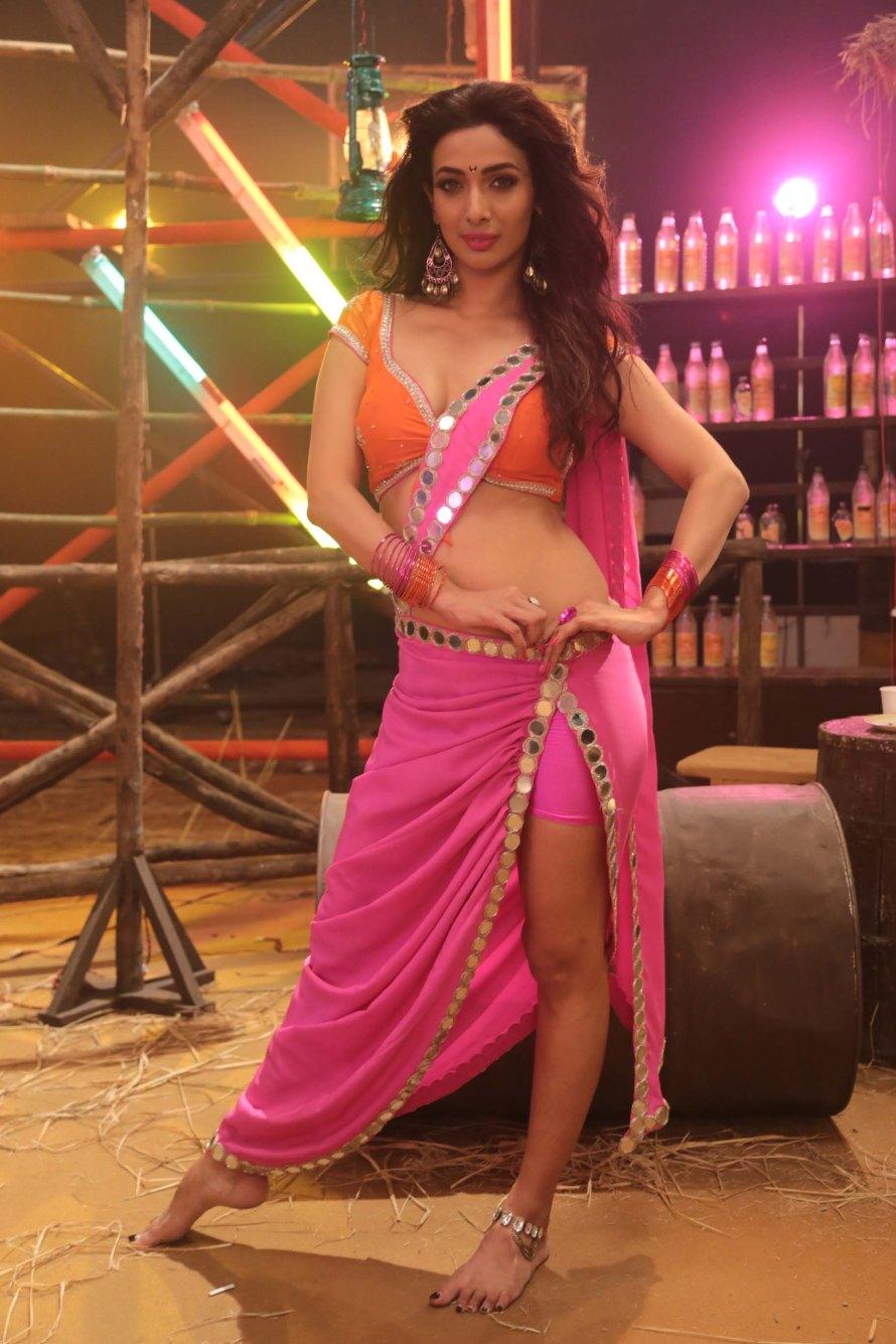 Heena Panchal Item Song6.jpg