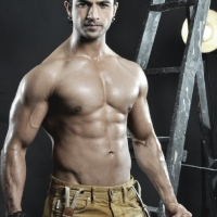 Fitness tips - Mohammad Nazim