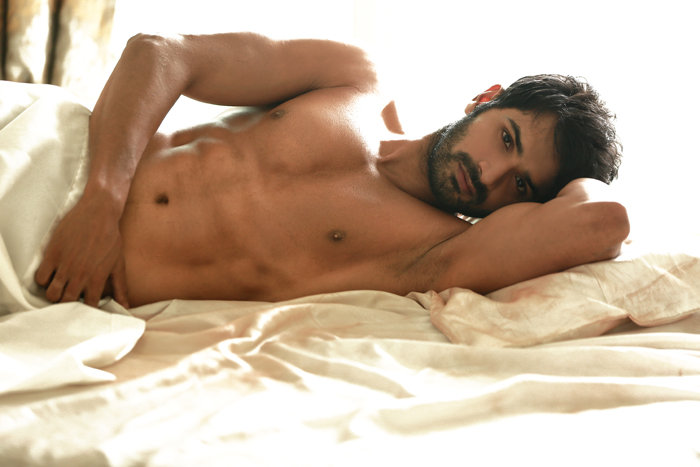 Mrunal Jain (41).jpg