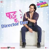 Rajneesh Duggal plays Fattu Director in Teri Bhabhi Hain Pagle!!