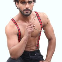 Fitness tips - Rohit Purohit