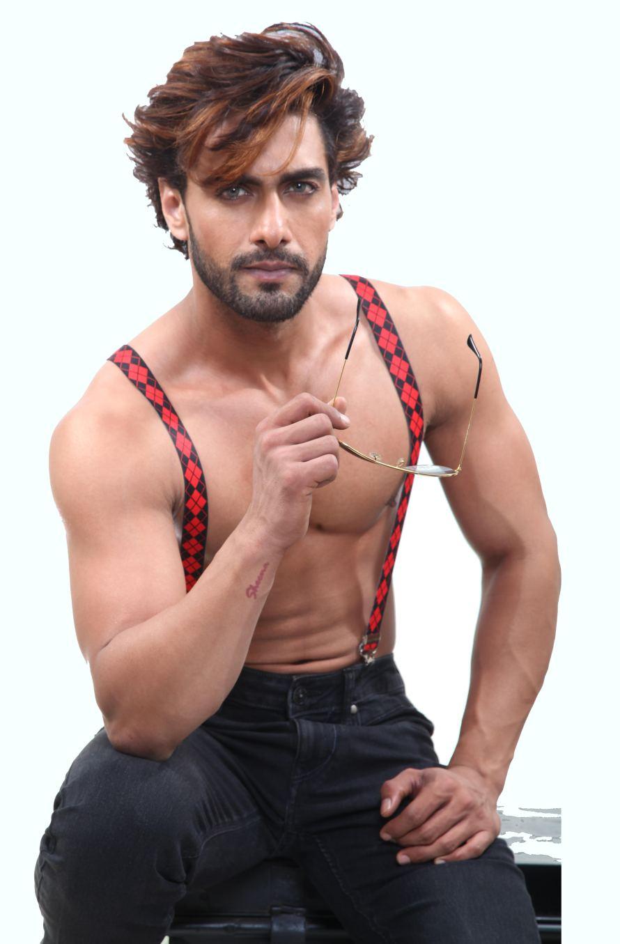 Rohit Purohit-body shot.jpg