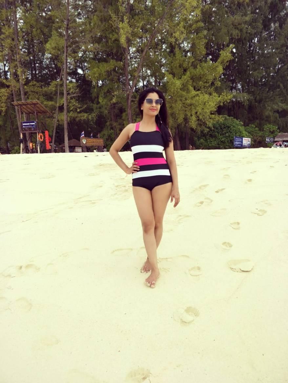 Shubhangi Atre- Bikini.jpeg