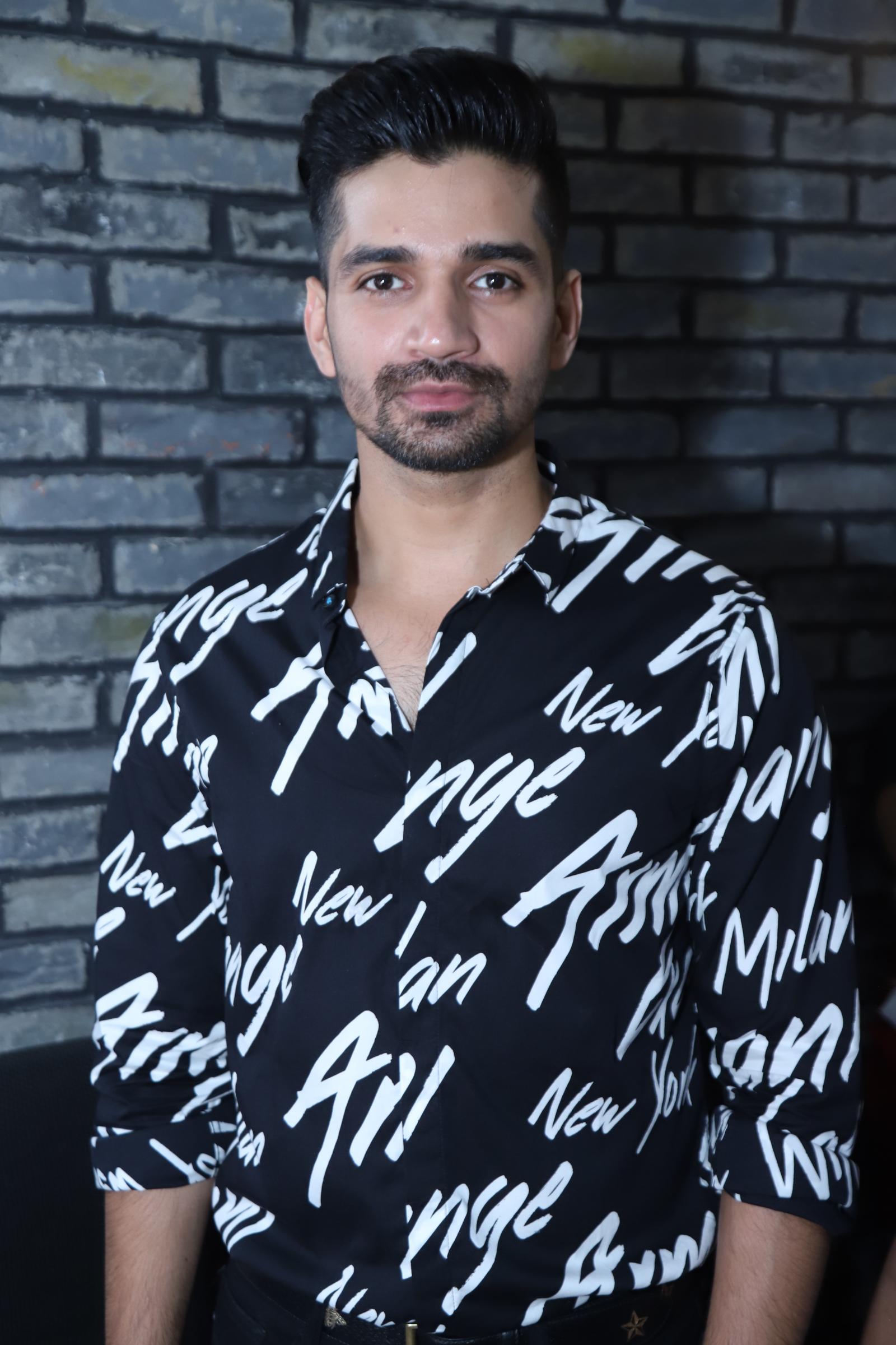 Vishal Singh.JPG