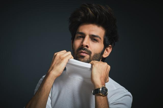 Karthik Aryan PR shoot (19th June 2018)66435.jpg.jpg