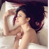 Mouni Roy signs her next Bollywood film