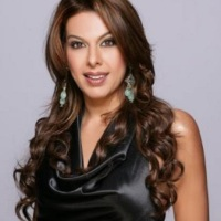 Pooja Bedi appointed as the Editor of Teach Primary