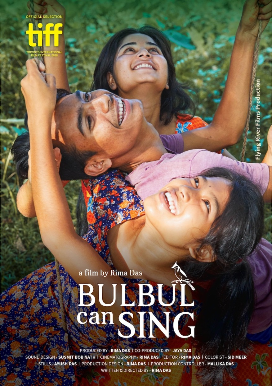 Bulbul Can Sing - Poster.jpg