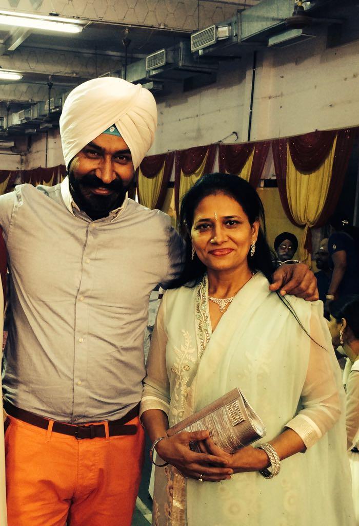 Gurucharan Singh - with sister.jpeg