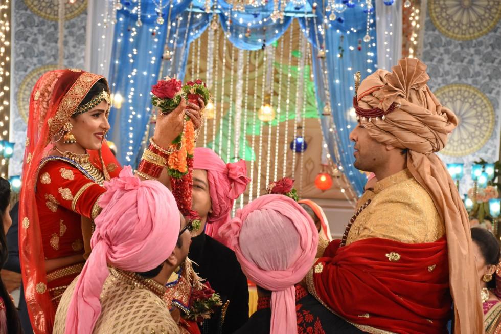Kanchan and Vishesh's wedding.jpg