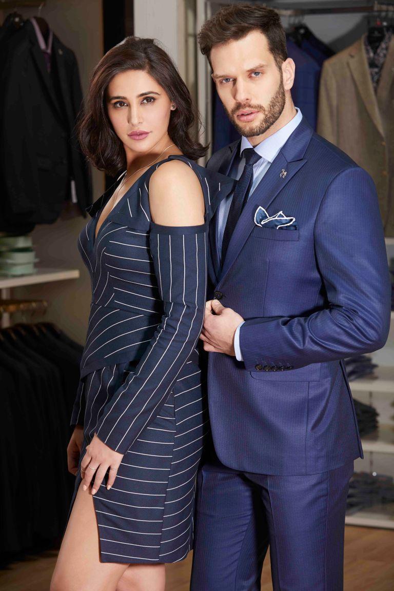 Nargis Fakhri & Konrad Pondo Cadini .jpg