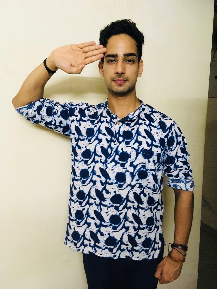 Naveen Sharma.jpg