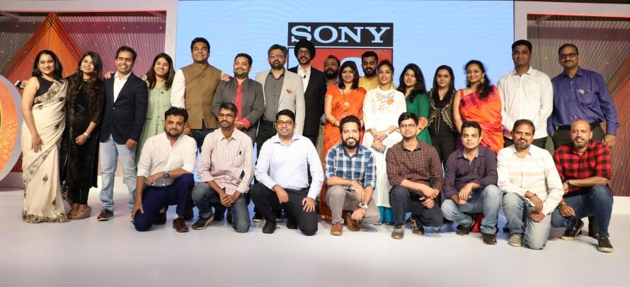 Team_Sony Marathi.JPG