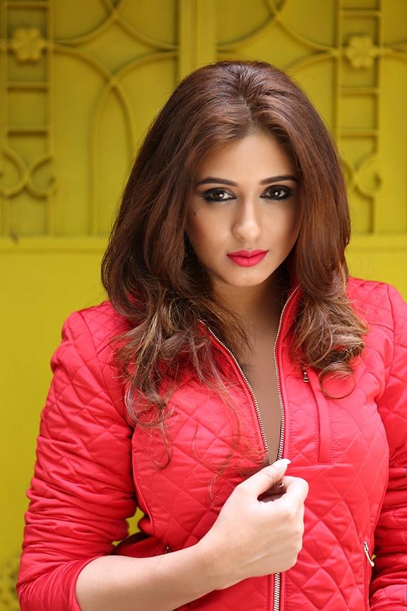 Vahbiz Dorabajee in Red.jpg