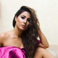 Hina Khan fails to evoke TRP's in her new show