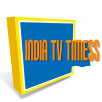 ZEE TV to go under revamp on 30th May; 6 new shows to be launched