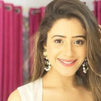 Hiba Nawab - I used to perform in plays with Jesus stories