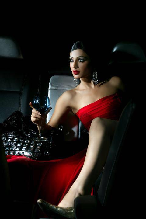 Sonia Singh4.jpg