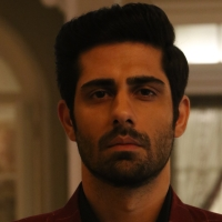 Rrahul Sudhir to make his television debut with Zee TV'sRajaa Betaa