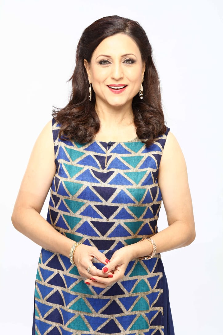 Kishori Shahane Vij (3).jpg