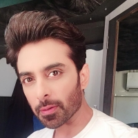 Will Rohit Khurana's entry save Tantra?