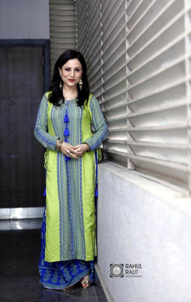 Kishori Shahane Vij.JPG