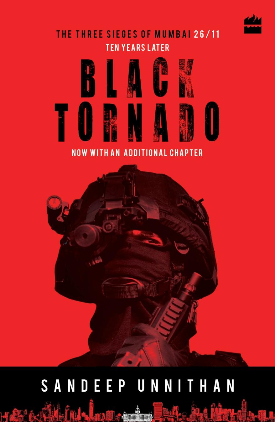 Black Tornado 10th edition.jpg