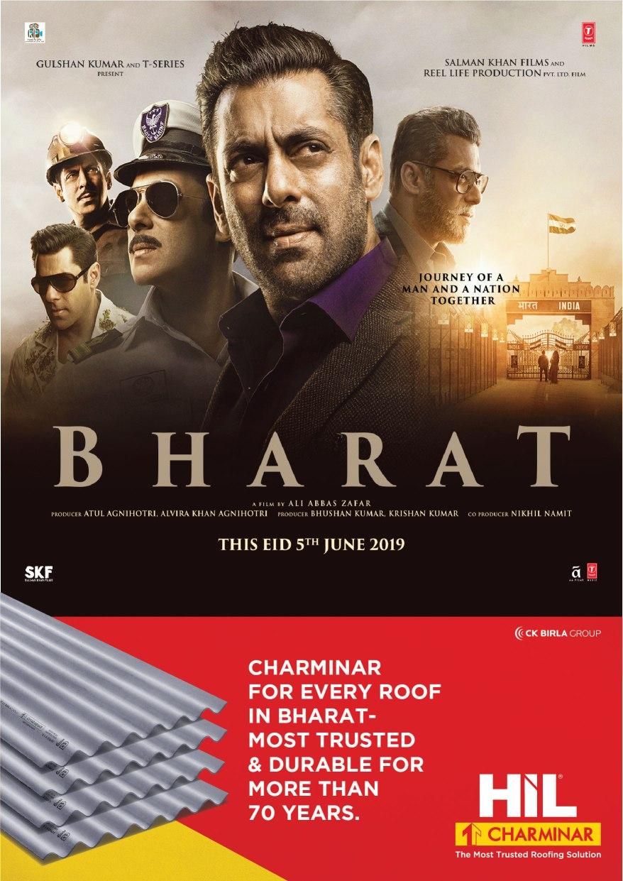 Poster-A3-2_V-Hindi copy.jpg