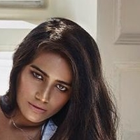 Poonam Pandey goes nude again