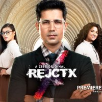10 Reasons to Watch Zee5's MUSICAL DRAMA REJCTX