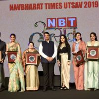 NBT Utsav Awards 2019 - Perfect choices for the Awards!