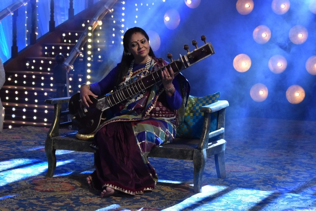 Rupal Patel (3)