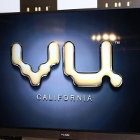 VU Televisions launches VU Super TV