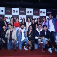 What is Ragini MMS Returns Season 2 all about?