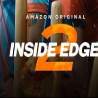 What's Inside Edge Season 2 all about?
