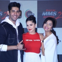 Watch out for Varun Sood and Divya Agarwal's hot chemistry.