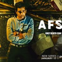 Amazon Prime Video's new series Afsos premieres on January 17, 2020