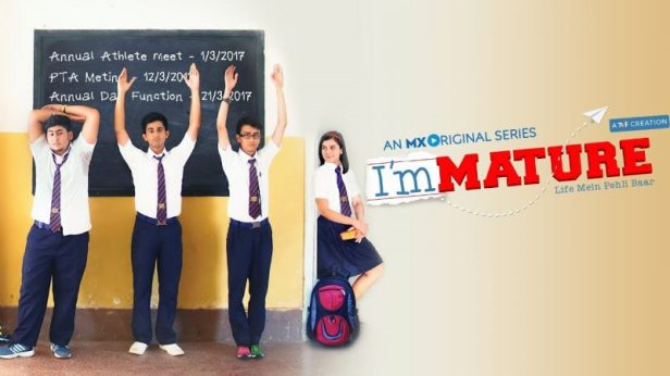 latest web series news updates posters synopsis (35)