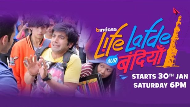 latest web series news updates posters synopsis (46)