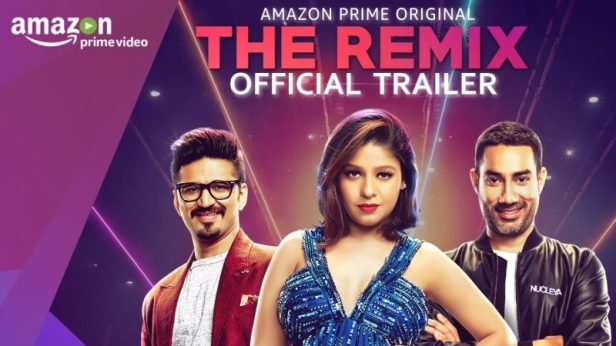 latest web series news updates posters synopsis (83)